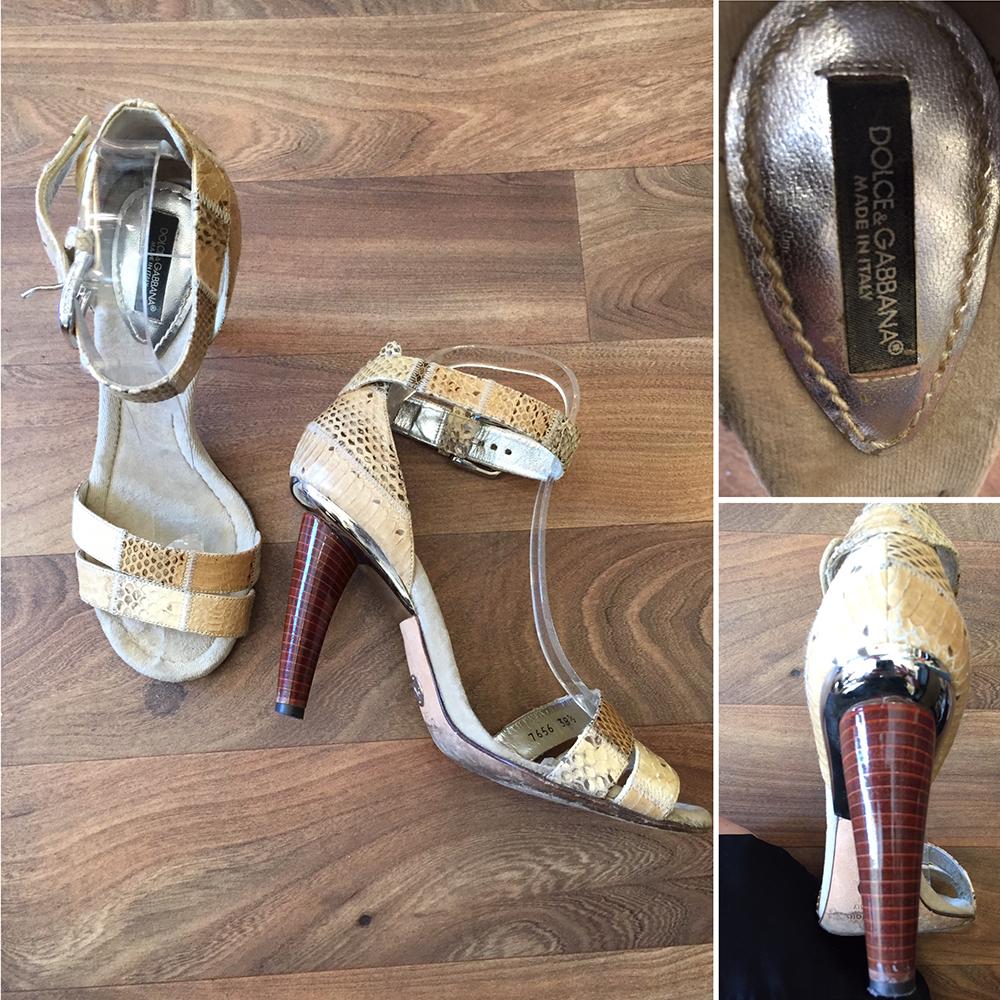 D&G Sandals £99.png