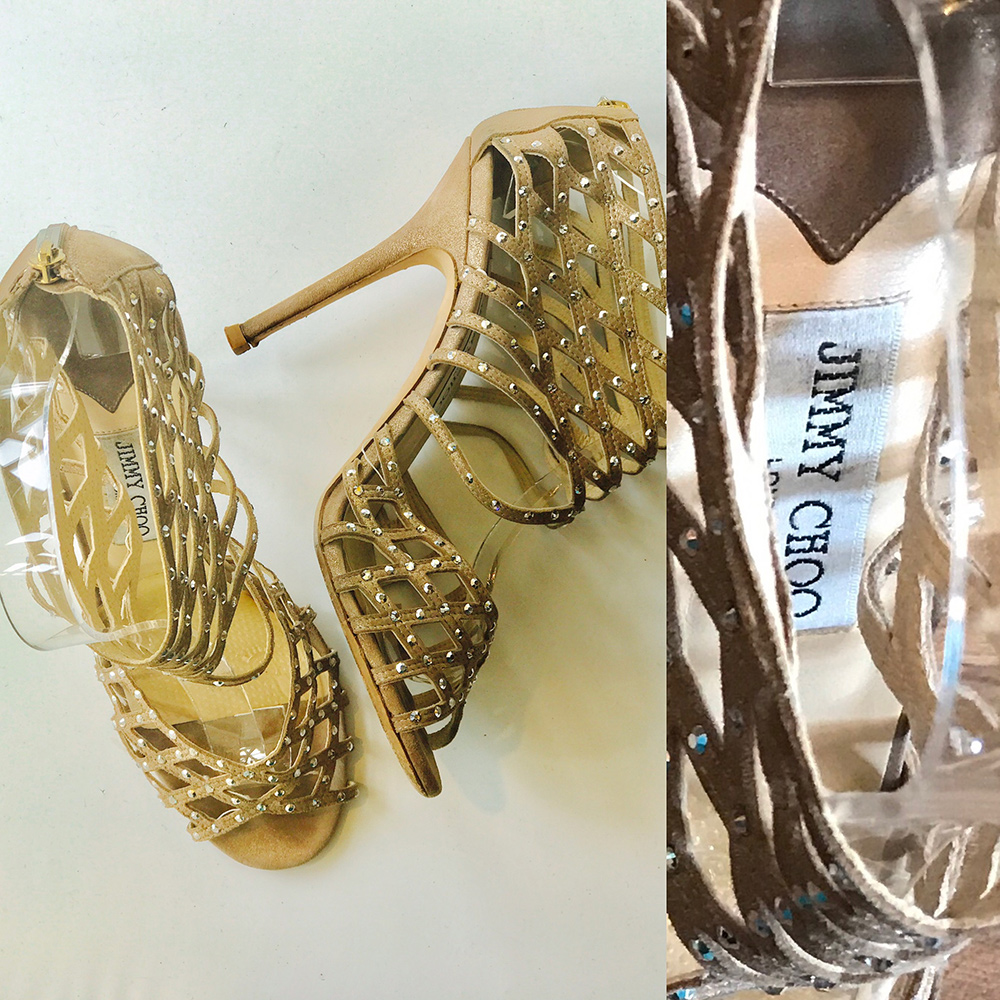 Jimmy choo. 40.5. £199.jpg