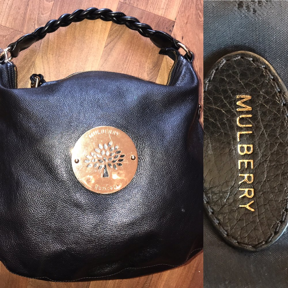 Mulberry Hobo £199.JPG