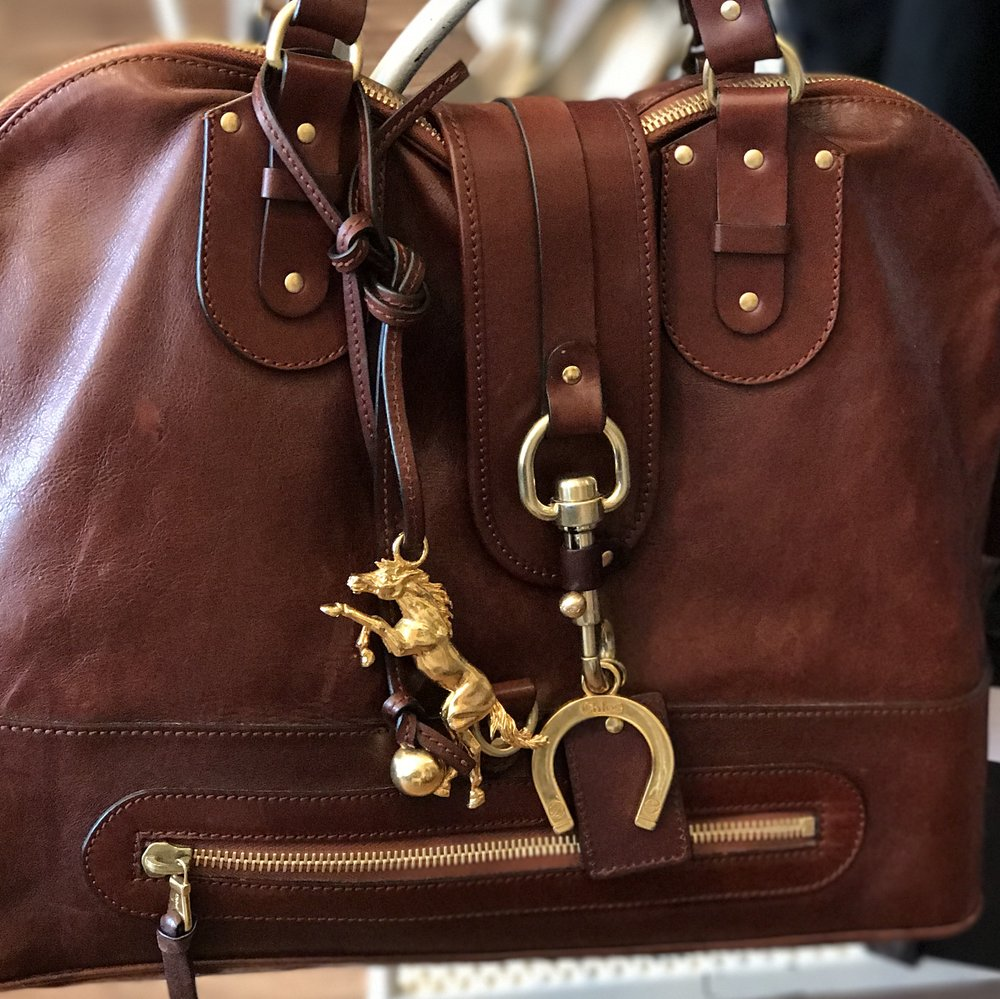Chloe bag.  Brown leather £499.jpg