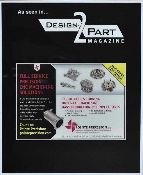 designpart2mag.jpg