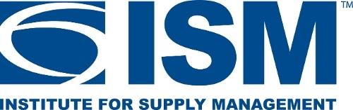 ism_logo.jpg