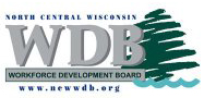 ncwwdb_logo.jpg