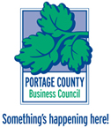 pcbc_logo.jpg