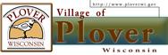 plover_logo.jpg