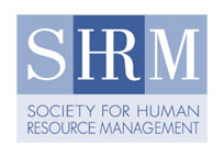 shrm_logo.jpg