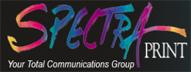spectra_logo.jpg