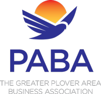 paba_logo.jpg