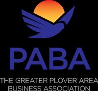 PABA-logo.png