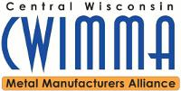 CWIMMA Logo.jpg