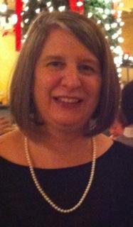 Susan Amick