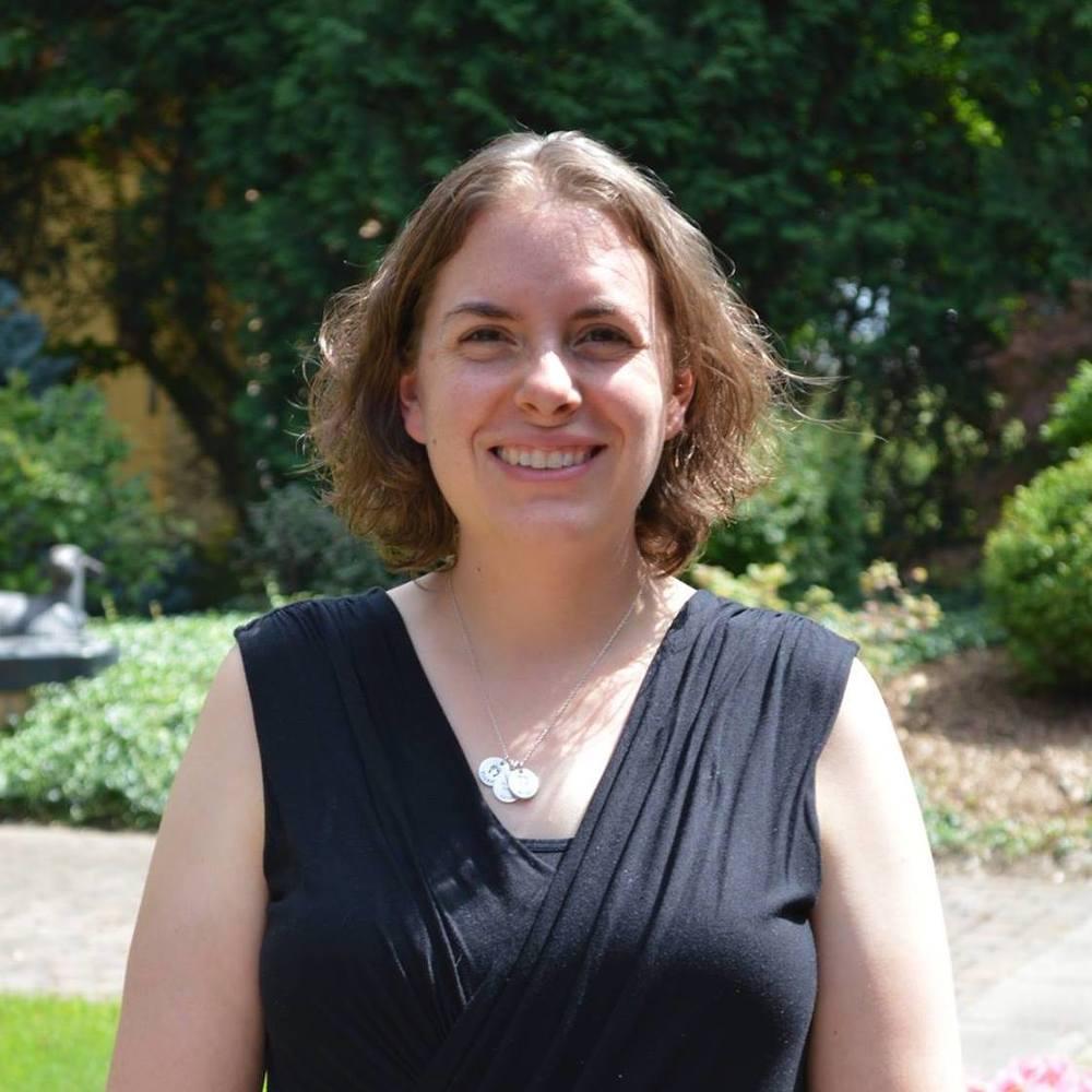 Kathy Pittenger
