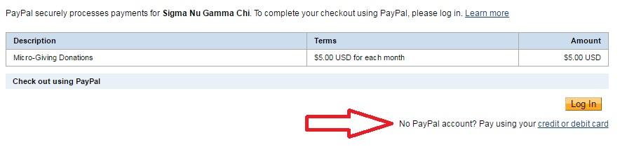 PayPal Screenshot 1.jpg