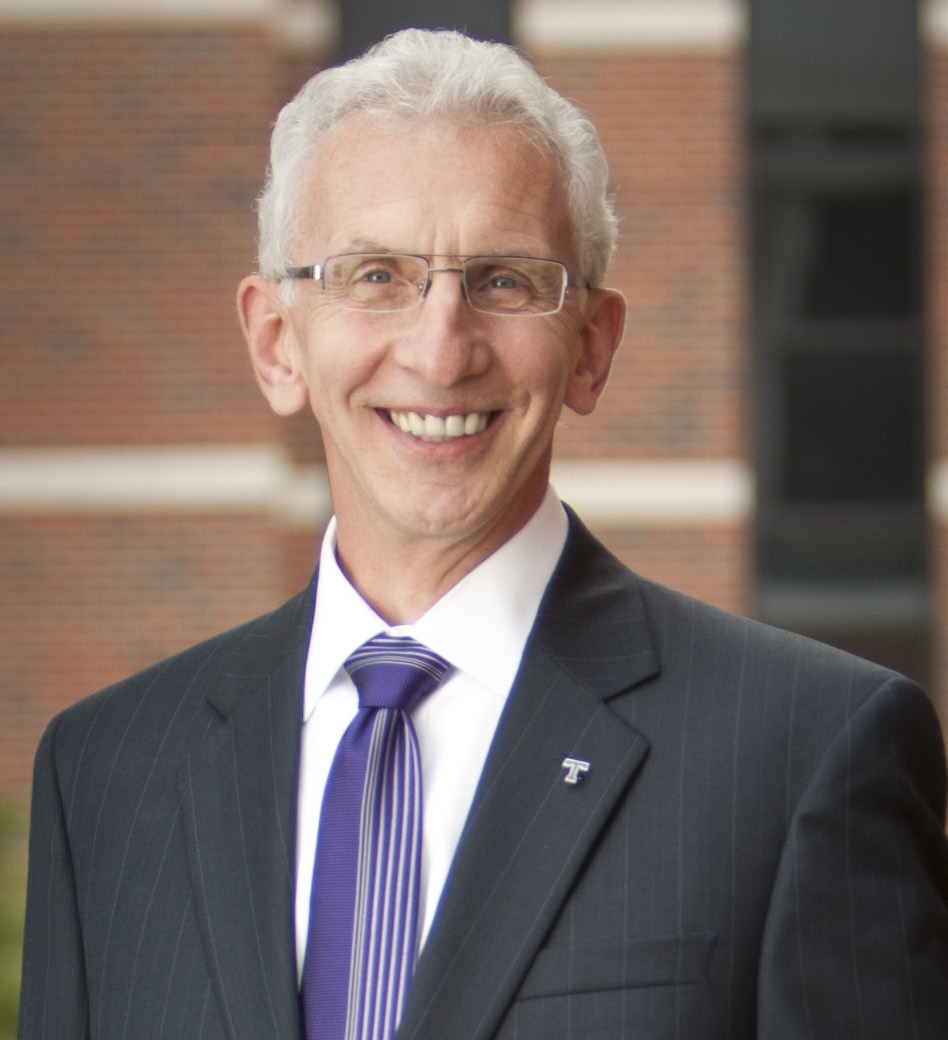 Dominic Dottavio, Secretary-Treasurer - Dr. Dottavio has served as the President of Tarleton State University in Texas since 2008. Prior to that he was President of Heidelberg University and Dean of Ohio State University in Marion. Before returning to academia, he served as the Regional Chief Scientist for the National Park Service in Atlanta, Georgia.