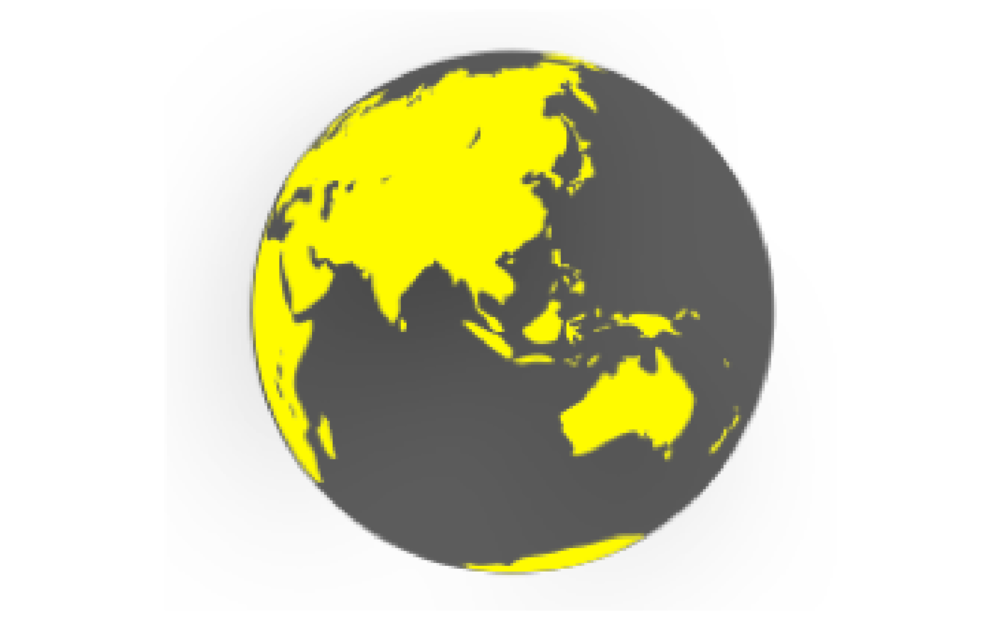 MiT Global earth.png