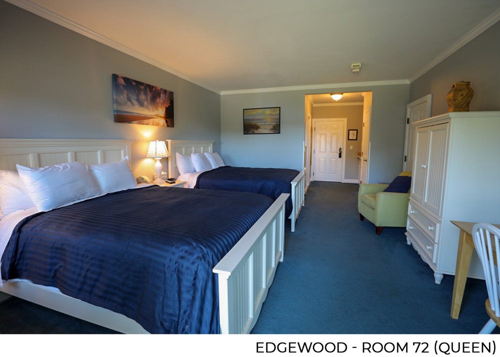 Cayuga Lakeview Rooms