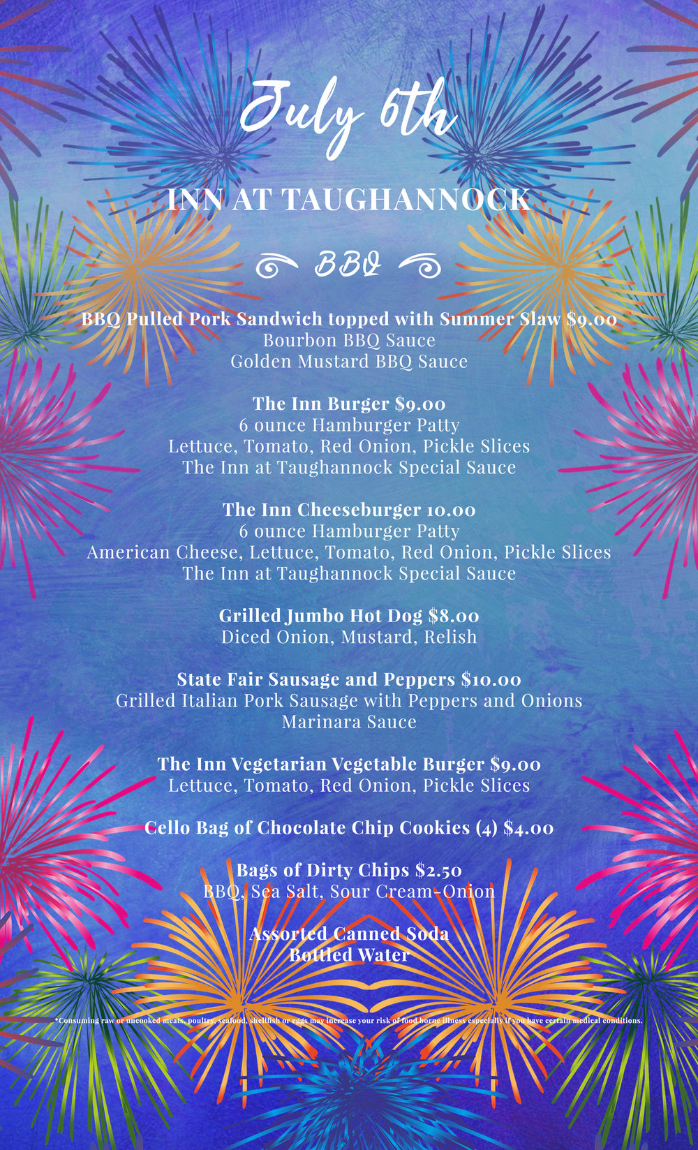 July 6 BBQ WEB Menu.jpg