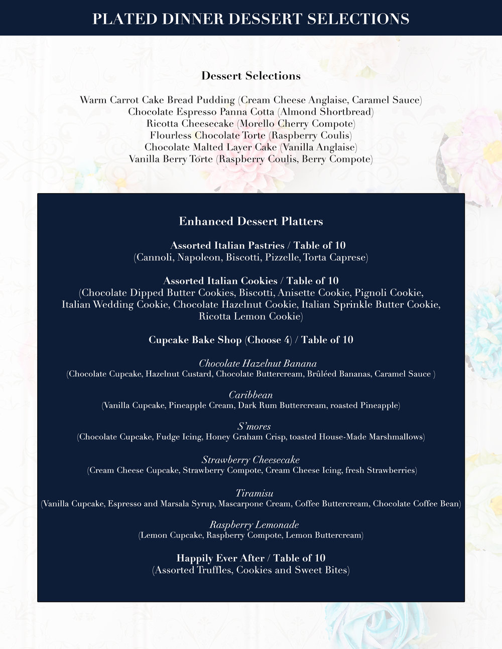 Wedding-Menu-PG-11-without-Pricing.jpg