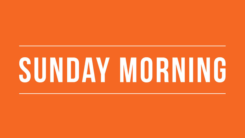 For more information on Sunday mornings in Kids Min  click here .