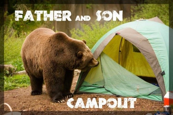 Father son campout.jpg
