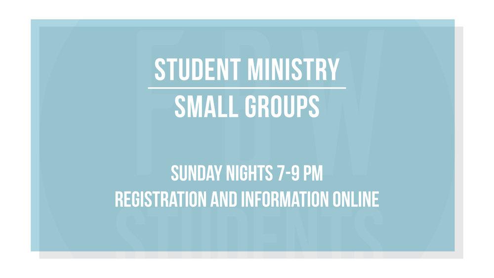 Student Small Groups Promo Slide.jpg