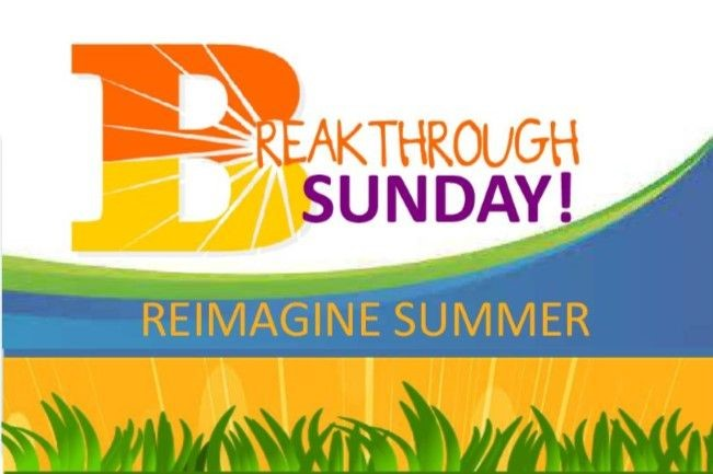 Breakthrough Sunday Graphic.jpg