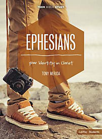 Ephesians Study Cover.jpg