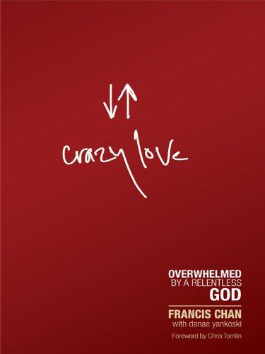 Crazy Love Cover.jpg