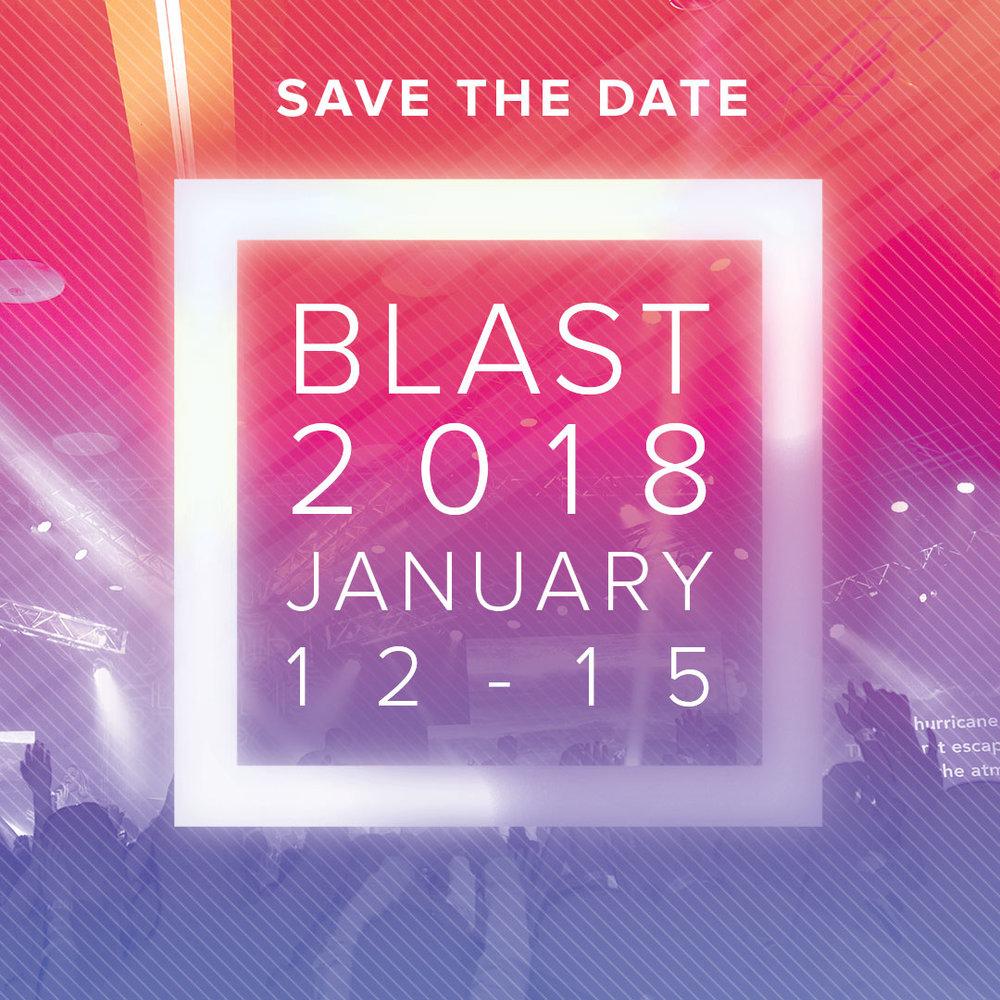 Blast-2018-Save-the-Date-Insta.jpg