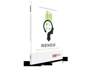 Renew Follow-Up Journal.png