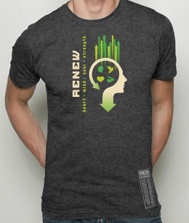 Renew_Shirt.jpg