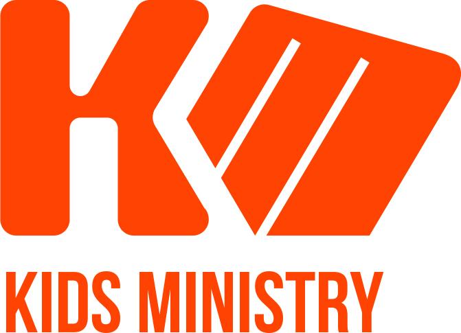 Kid's Ministry Logo CMYK (for print).jpg