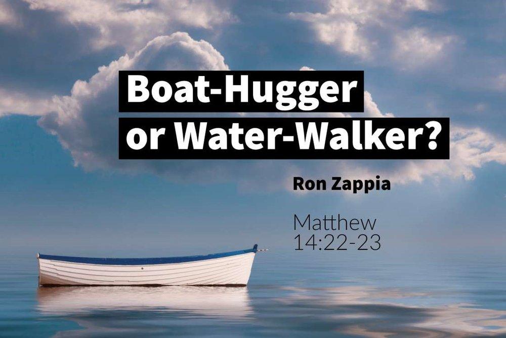 Boat-Hugger or Water-Walker.jpg