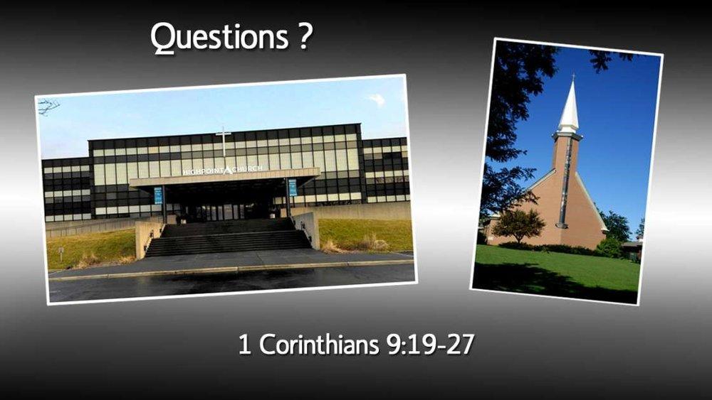 Questions- Title Slide.jpg