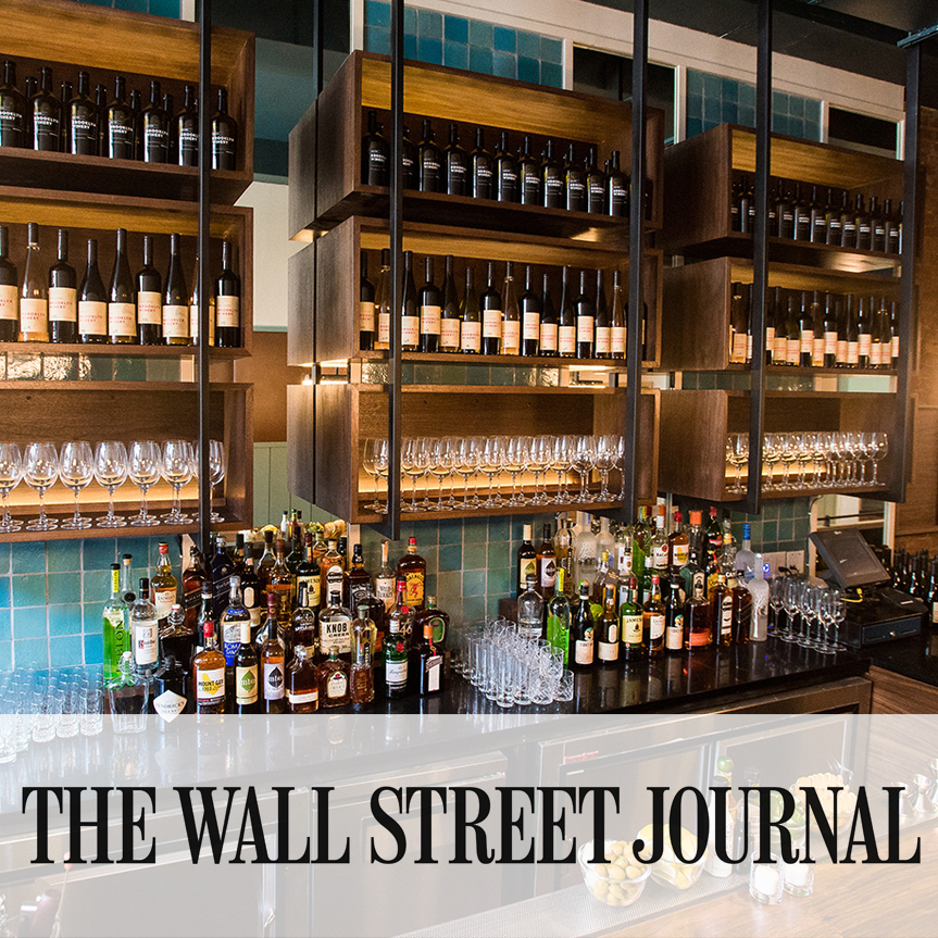 bkw-press-wall-street-journal.jpg