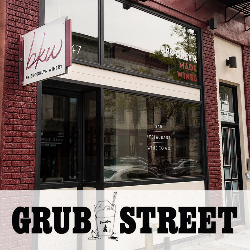 bkw-press-grub-street.jpg