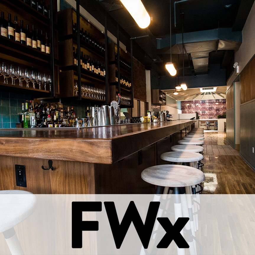 bkw-press-fwx.jpg