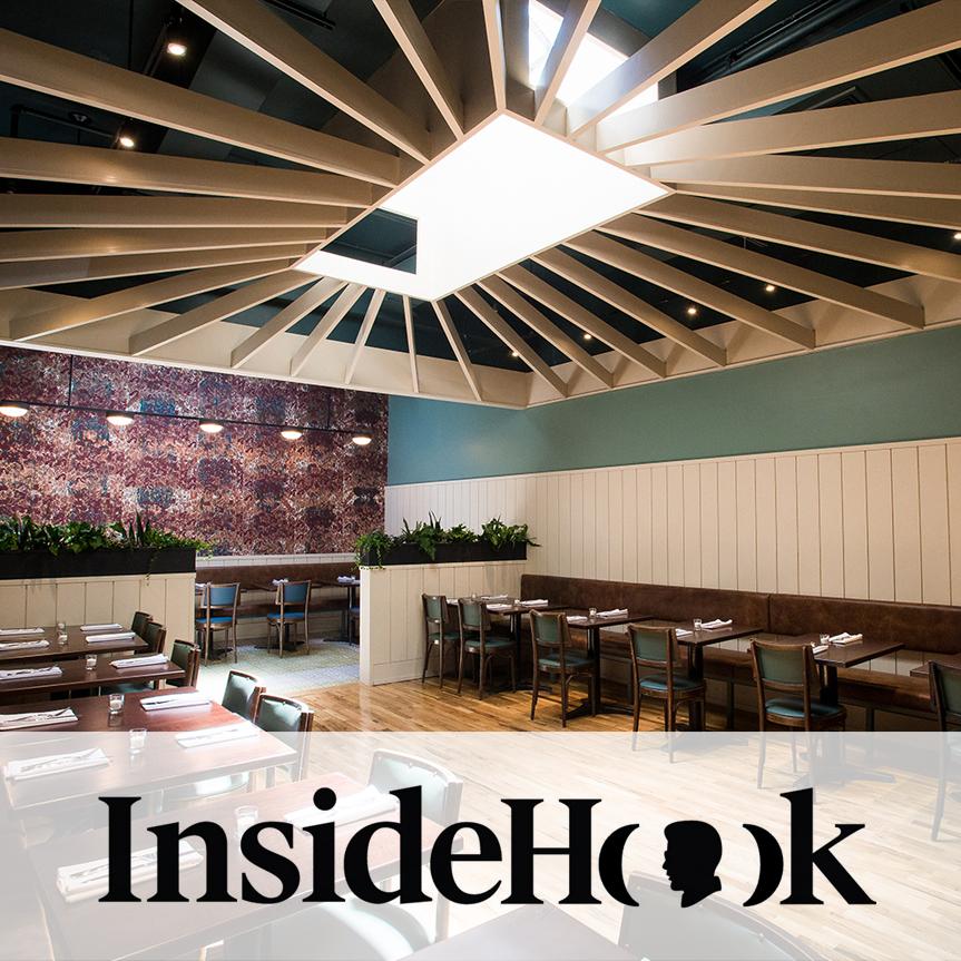 bkw-press-insidehook.jpg