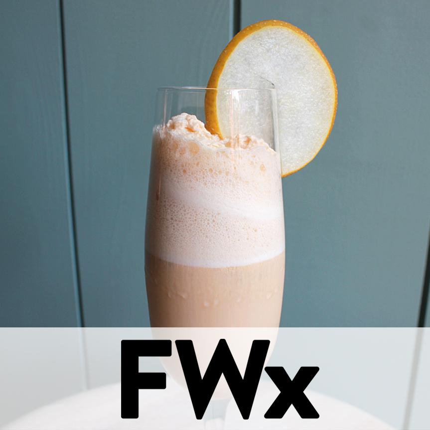 bkw-press-fwx-2.jpg