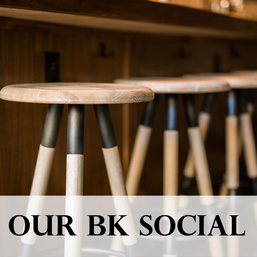 bkw-press-our-bk-social.jpg