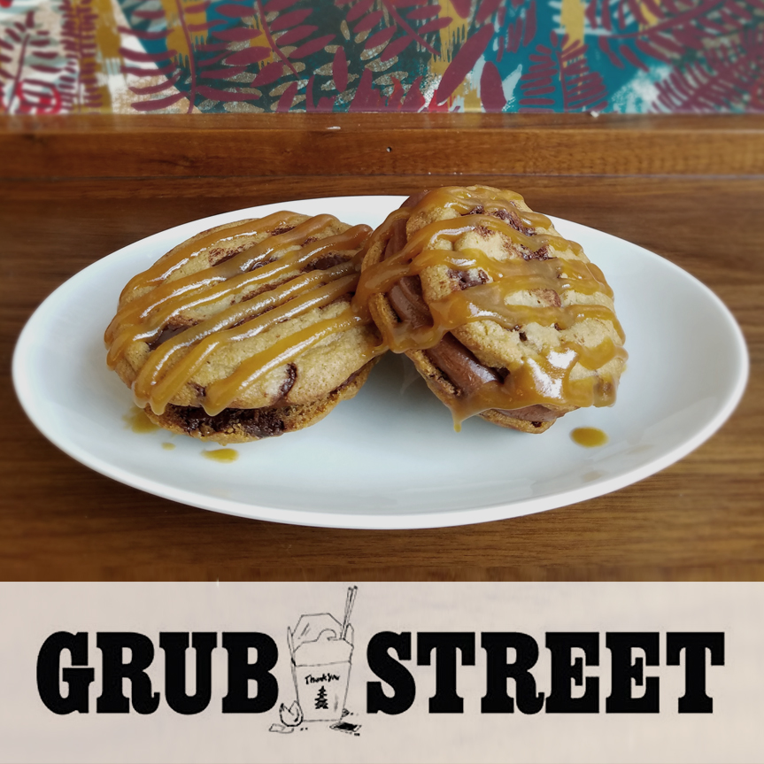 bkw-press-grub-street-cookie.jpg