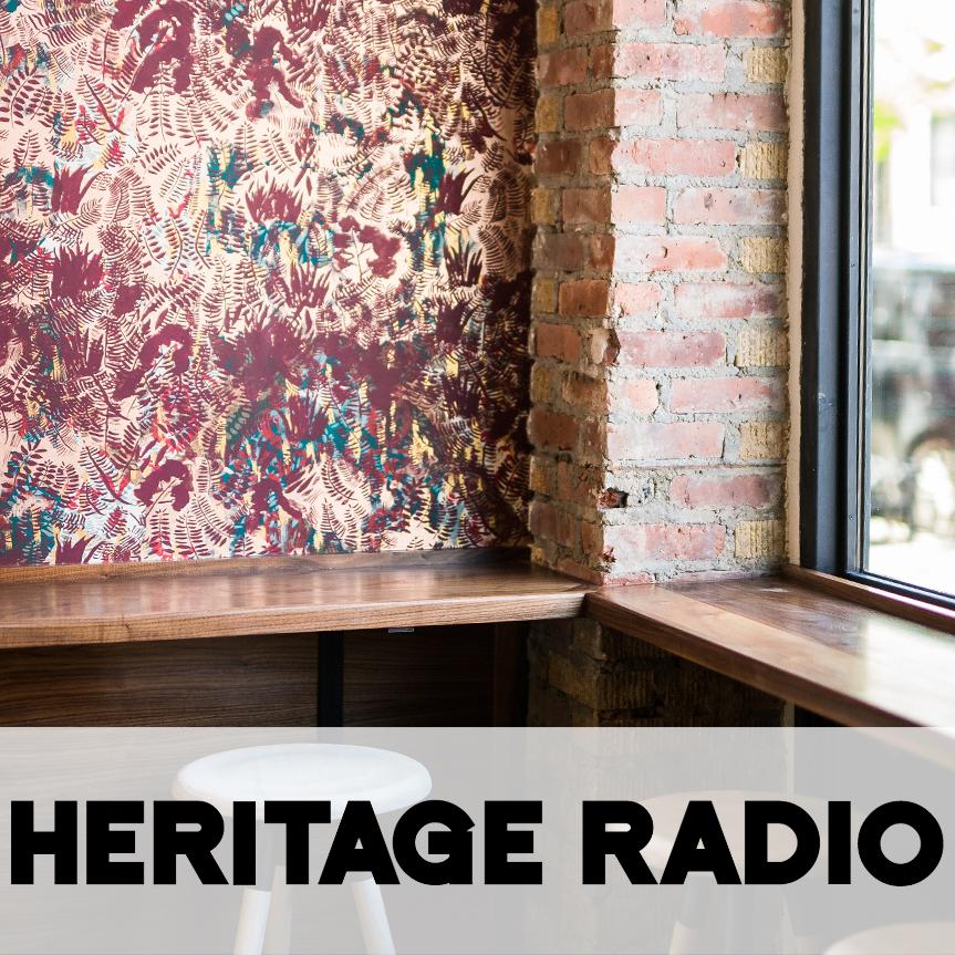 bkw-press-heritage-radio.jpg