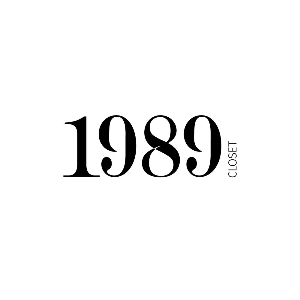 logos-30.png