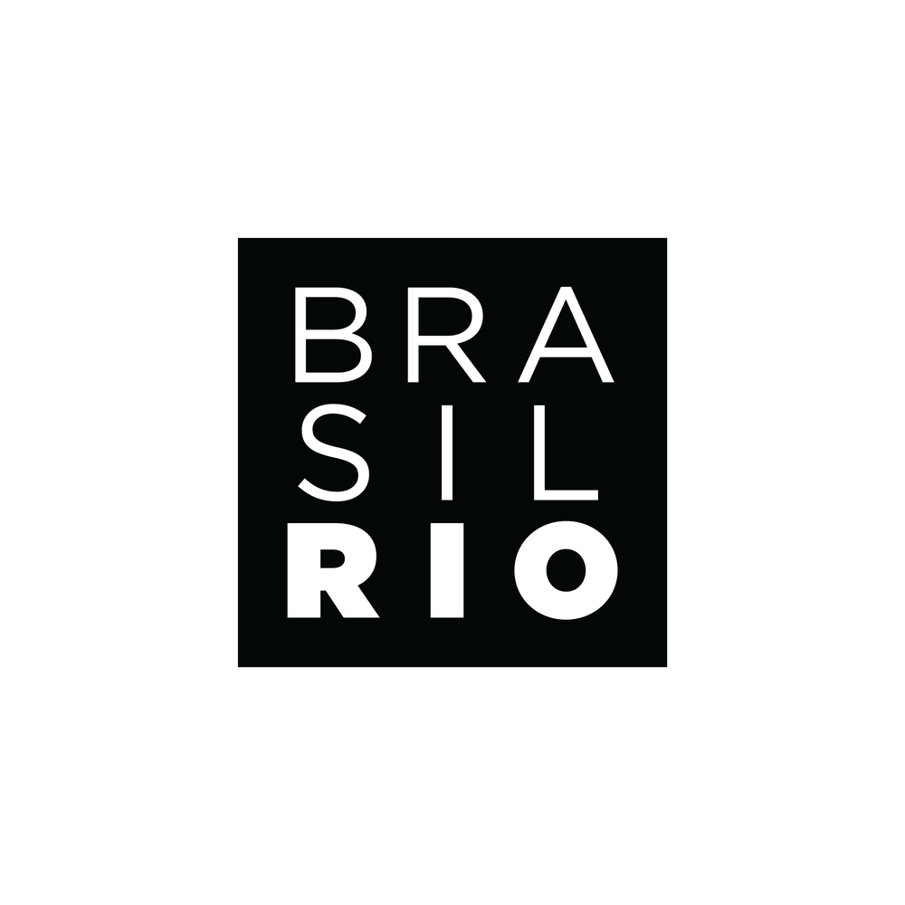 logos-31.png