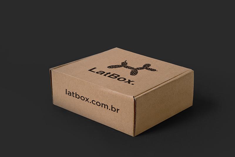caixa2.jpg