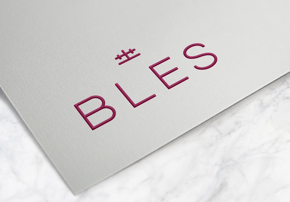 logo_bles.jpg