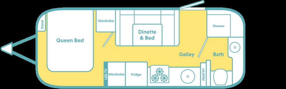 GW_Floorplan.png
