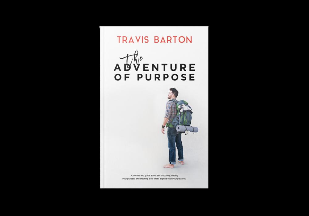 life-business-coach-book-travis-barton