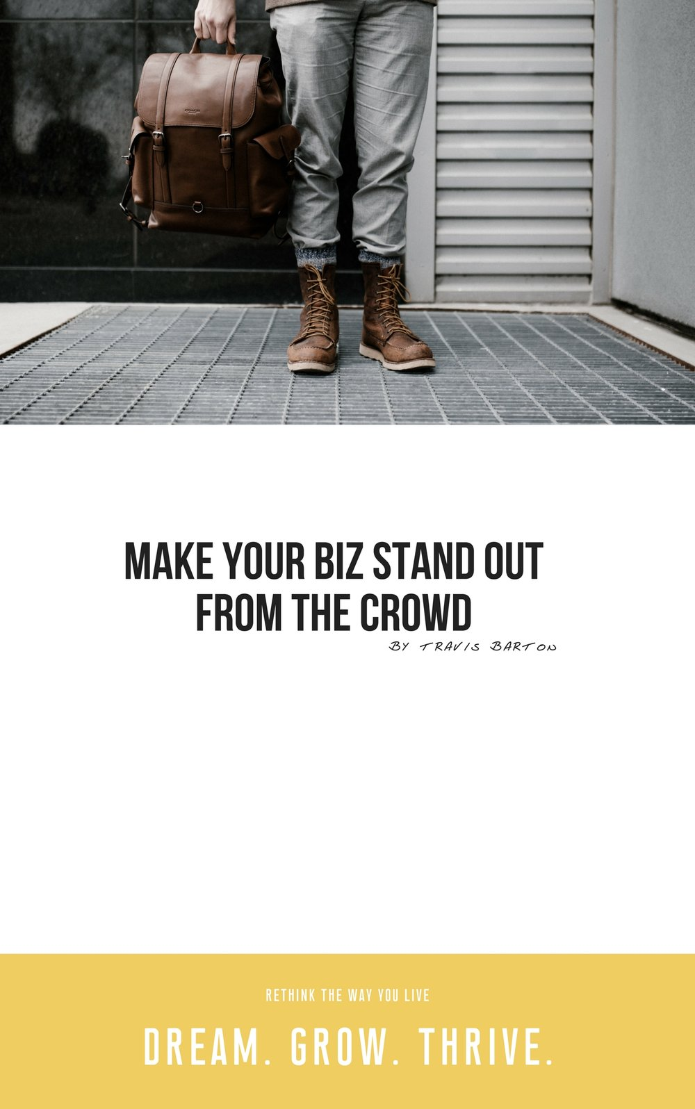 business-branding-download-stand-out.jpg
