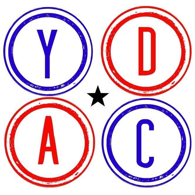 YDAC Logo.jpg